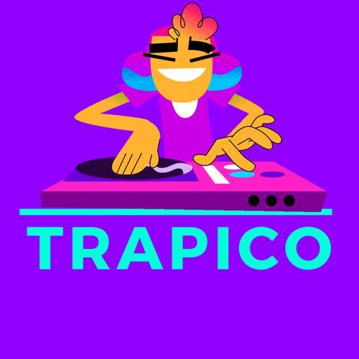 Trapico