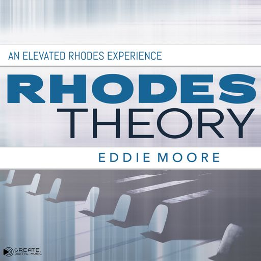 Rhodes Theory