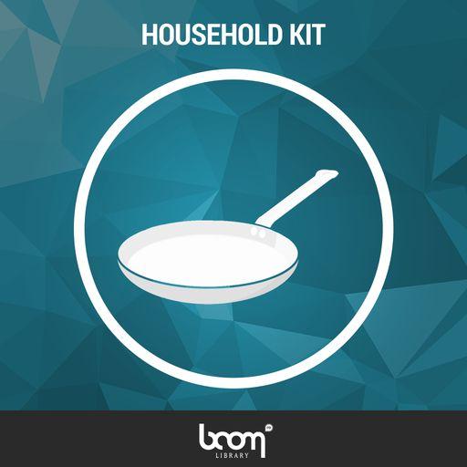 Household Kit
