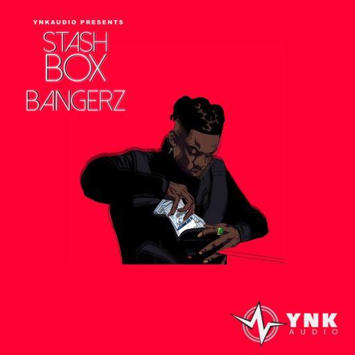 Stash Box Bangerz