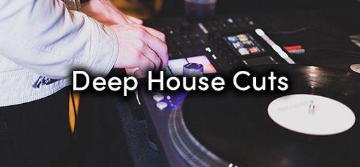 Deep House Cuts