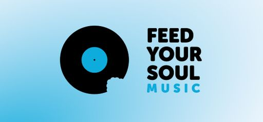 Feed Your Soul Music