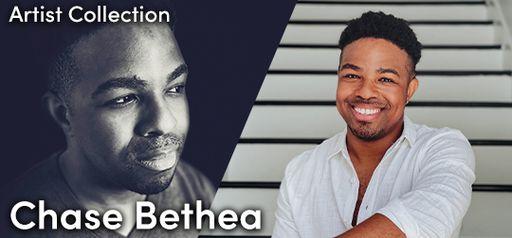 Chase Bethea