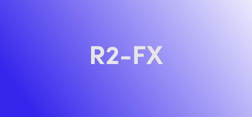 R2-FX
