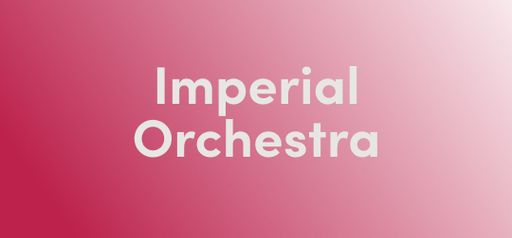 Imperial Orchestra