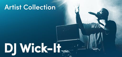 DJ Wick-It
