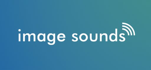 Image Sounds
