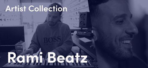 Rami Beatz