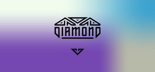 Diamond Sounds - Best Of