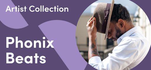 Phonix Beats