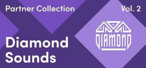 Diamond Sounds Vol. 2