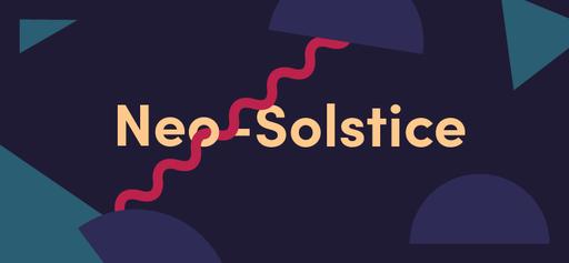 Neo-Solstice
